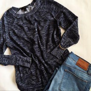 J. C r e w // Sweater